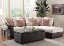 Beige Sectional Sofas Bedroomdiscounters Sectional Sofa Sets
