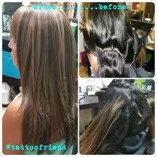 boss hair salon by elena hair salons 6318 s higley rd gilbert