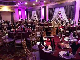 banquet halls prices corporate events the key to successful business sepan banquet
