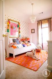 Girls Day Beds by One Room Challenge Week 2 Playing Dog Nurse Finding A Daybed