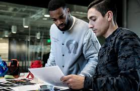 ua jobs under armour working at under armour inc