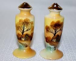 chinese vase appraisal guide to noritake china