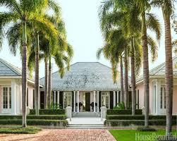 best 25 florida style ideas on pinterest south florida map