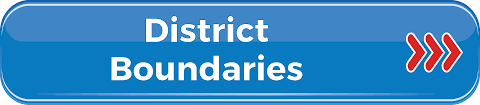 Maps Coaching District Boundary Maps Rochester Public Schools