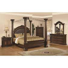 How To Paint Furniture Black by Old Fashioned Bedroom Sets Furniture Foter And Rooms To Go Dresser