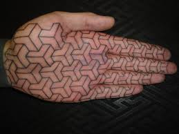3d pattern best design ideas