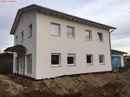 Haus Mietkauf Häuser Zu Vermieten Erlangen Höchstadt Mapio Net