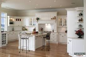 Kitchen Cabinets White Pleasing Paint Kitchen Cabinets White Nice Kitchen Decoration