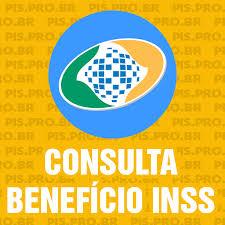 www previdencia gov br extrato de pagamento consulta benefício inss extrato aprovação revisão do inss