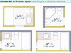 Small Bathroom Design Plans Bathroom Layout Of Bathroom Layout 8 X 10 2016 Bathroom Ideas Igns