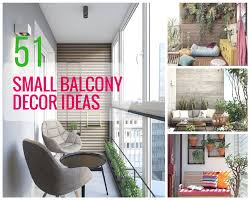 Small Balcony Decorating Ideas Home by 51 Small Balcony Decor Ideas The Architects Diary