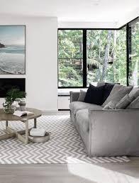 100 coastal house coastal house designscontemporary beach
