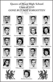 50th high school reunion souvenirs 8 best images about 10 year class reunion idea on