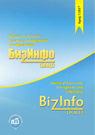 protection of security of computer data in criminal law bizinfo