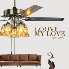 online buy wholesale light ceiling fan from china light ceiling