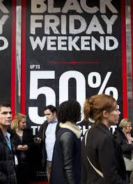 black friday 2017 when black friday latest shopping deals offers sales and news