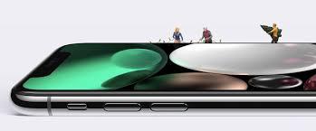 best black friday deals on apple gear iphone macbooks ipads