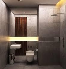 desain kamar mandi transparan inilah 5 contoh interior kamar mandi minimalis pesona rumah