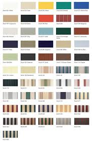 Outdoor Canvas Awnings Residential And Commercial Outdoor Blinds Colours And Fabrics
