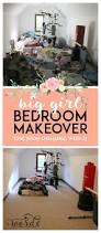 big bedroom makeover one room challenge week 2