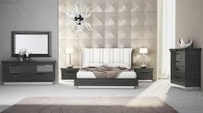 bedroom sets online bedroom sets online modern contemporary bedroom furniture sets nj