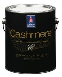 sherwin williams adds luster to product line commercial