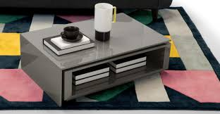 Ikea Nesting Tables by Furniture Side Tables Ikea Extendable Coffee Table Side Table