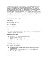 Medical Writer Resume Formidable Sample Resume For Copywriter Job With Additional Writer