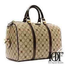 designer taschen sale die besten 25 gucci handbags sale ideen auf gucci