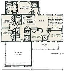 25 best custom modular homes ideas on pinterest country modular