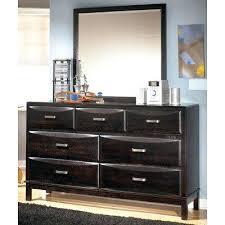 Marseille Bedroom Furniture Bookcase Bookcase Headboard Bedroom Sets King Bookcase Headboard
