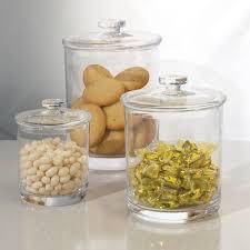 bathroom apothecary jar set descargas mundiales com
