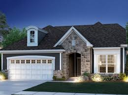 Zillow Nc by Huntersville Real Estate Huntersville Nc Homes For Sale Zillow