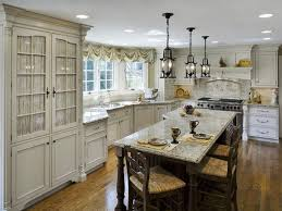 Choosing Kitchen Cabinet Colors Cabinet Kitchen Cabinets Styles And Colors Kitchen Cabinet