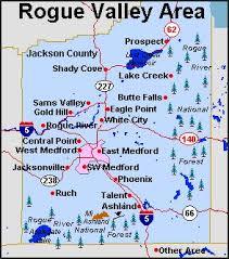 185 best jacksonville southern oregon images on