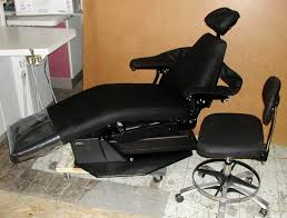 Dentist Chair For Sale Adec 1005 Priority Dental Chair Pre Owned Dental Inc
