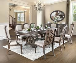 stockholm natural finish dining table dining ideas impressive natural marble dining table singapore coma