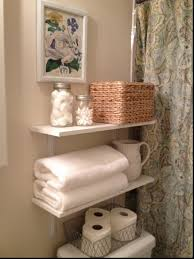 how to decorate bathroom with ideas picture 28172 kaajmaaja full size of how to decorate bathroom with design ideas