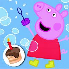 270 peppa pig cake images pigs pig birthday