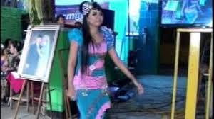 free download mp3 supra nada edan turun download mp3 songs free online vespa rosok wiwin mp3 mp3 youtube
