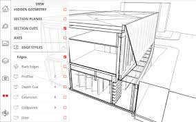 sketchup viewer android apps on google play