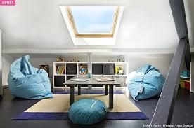 amenager une chambre avec 2 lits amenager une chambre avec 2 lits 3 une vaste chambre avec terrain
