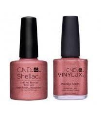 cnd shellac vinylux nail polish cnd shellac vinylux nail