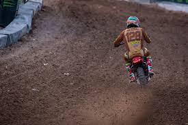 motocross races in california las vegas 2017 geico honda motocross blog