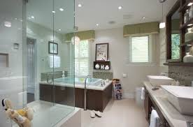 candice bathroom design idea 16 candice bathroom designs home design ideas