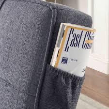 Shoe Chair Canada Whi Marcus Klik Klak Sofa Grey 108 347gy Modern Furniture Canada