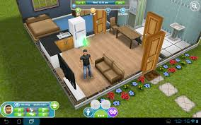 sims 3 free android ea s the sims freeplay available today on android android community