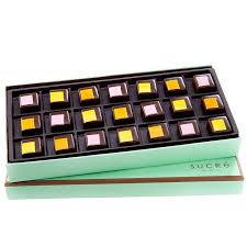 best s day chocolate the 12 best images about gourmet delights on s