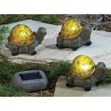 creative of turtle garden decor lawn ornament animal turtle statue