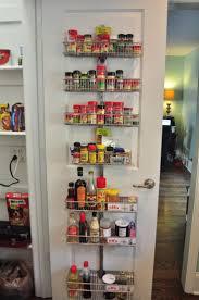 12 best spice rack ideas images on pinterest kitchen spice